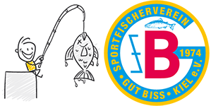 Sportfischerverein Gut Biss Kiel e.V. 1974